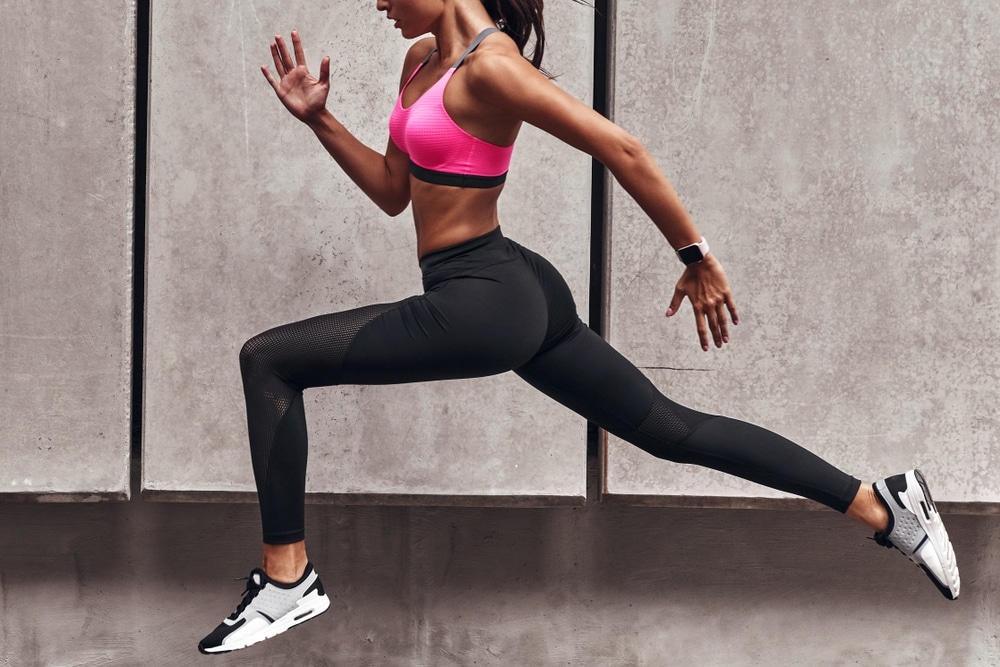jogging-echauffement