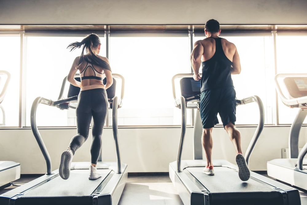 sprint-musculation