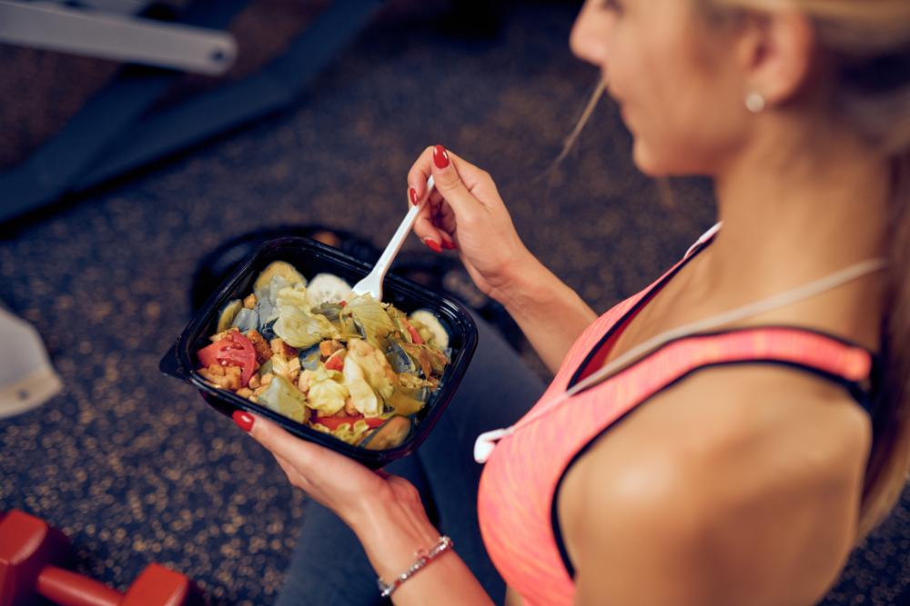 alimentation-proteine-sport
