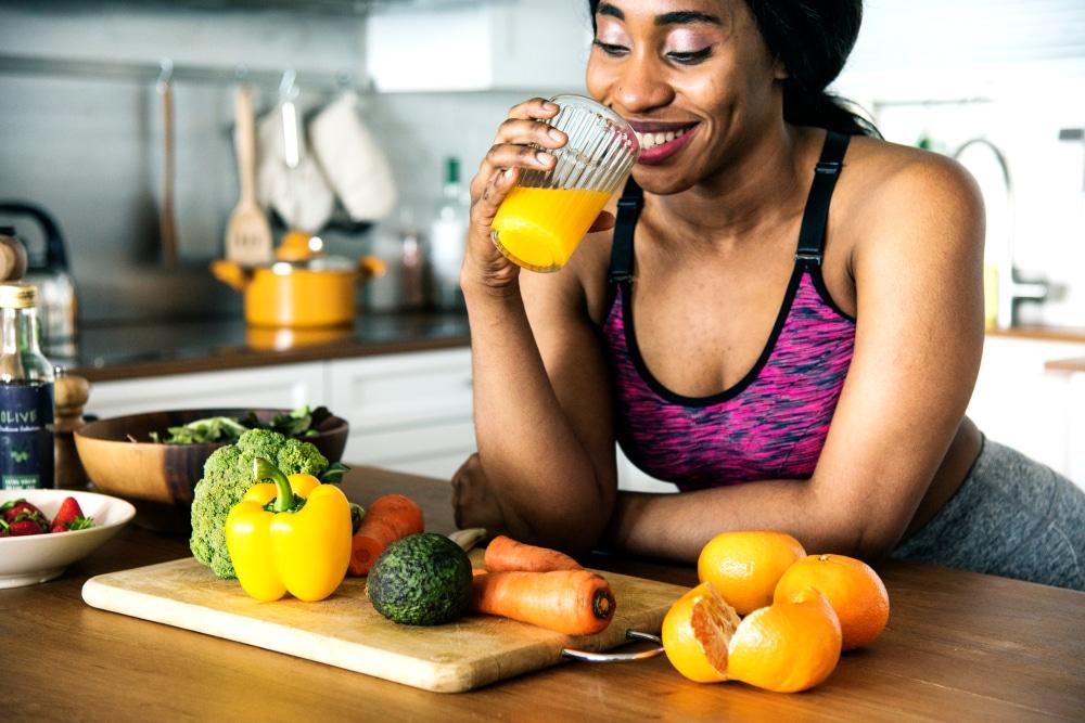musculation-nutrition-femme