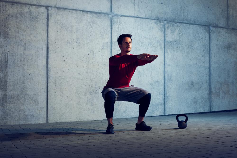 squat-musculation-homme