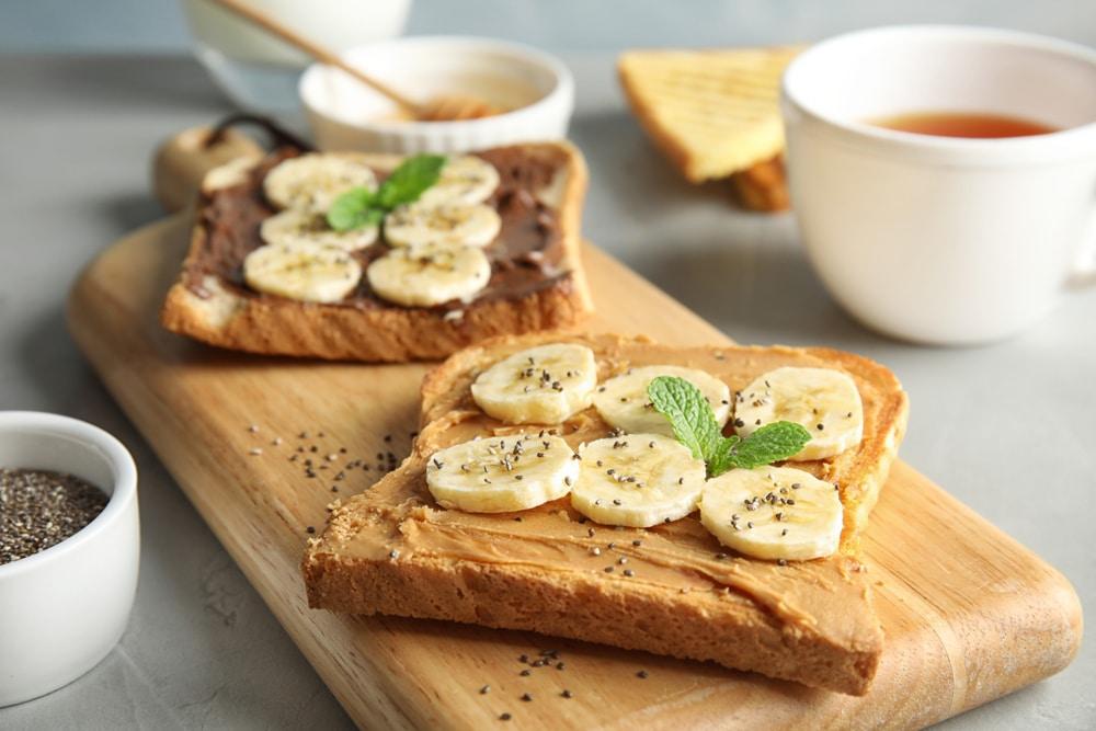 beurre-de-cacahuete-banane