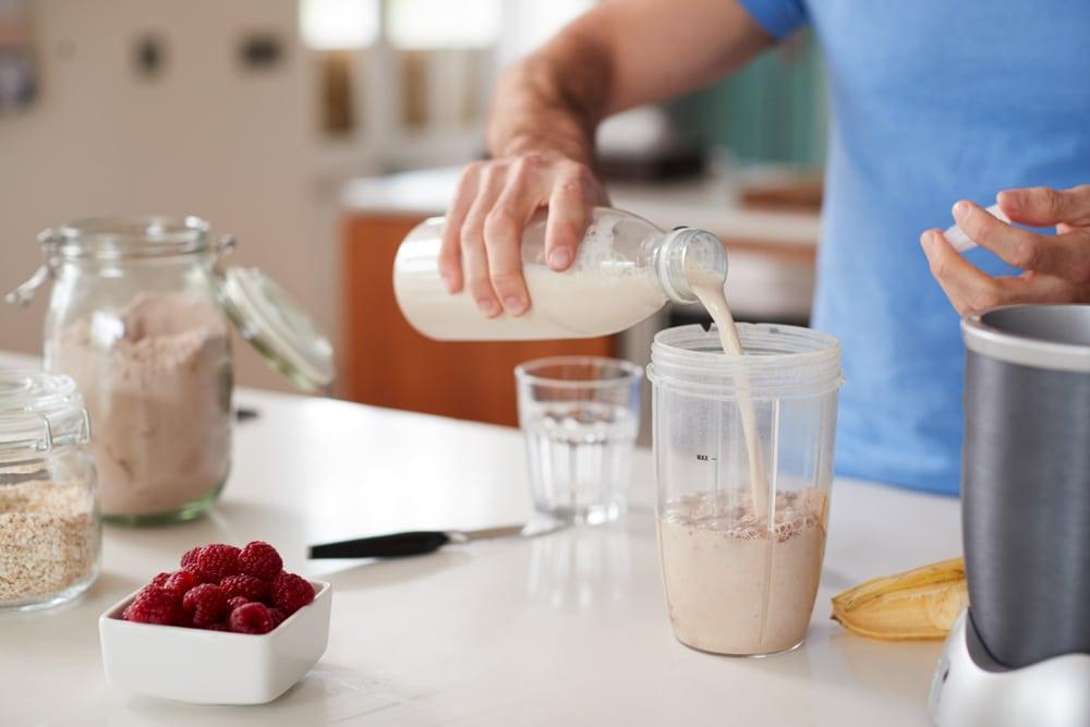shake-proteine-avoine
