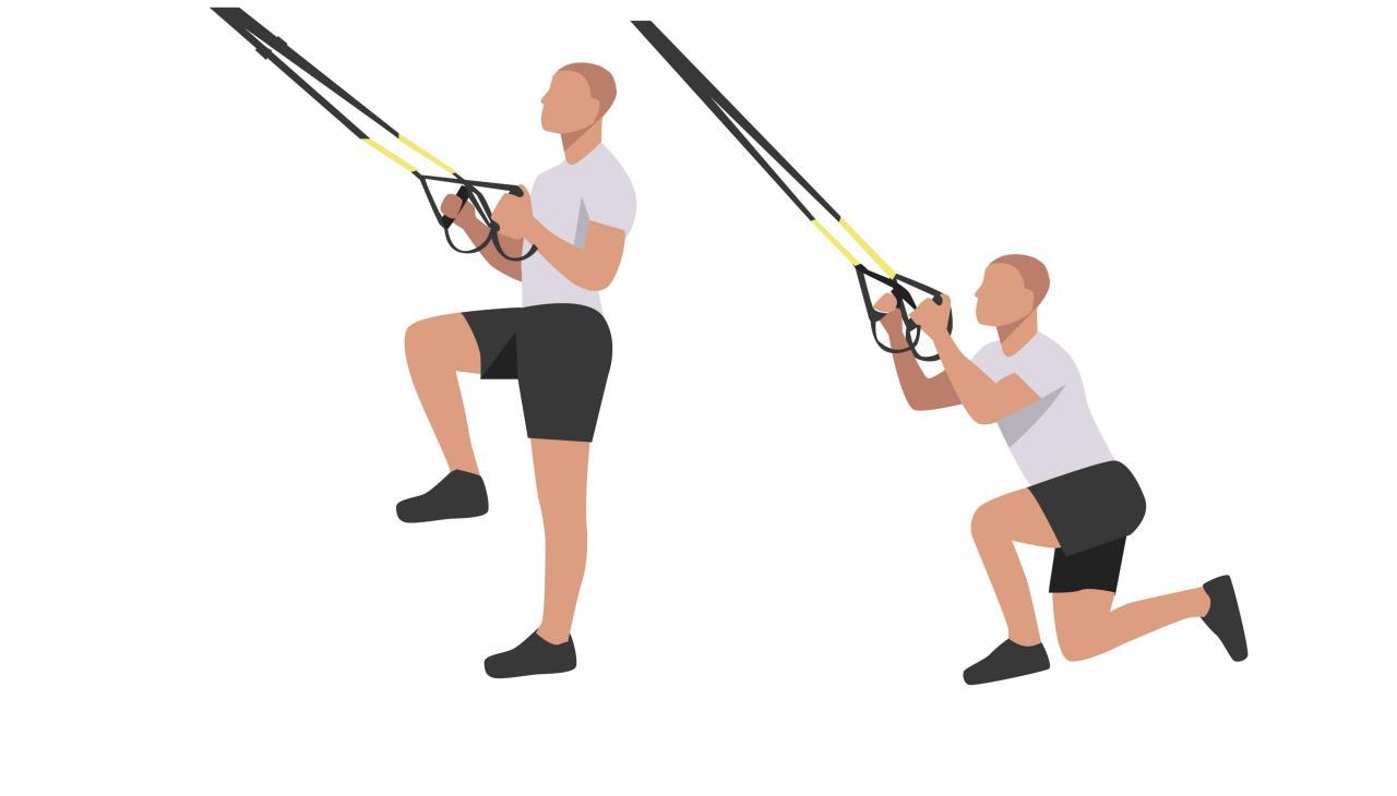 crossing-balance-lunge